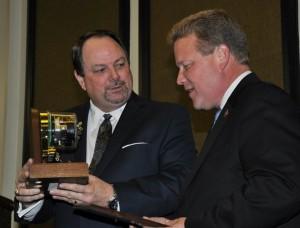 Senator Stanley and John LeeRESIZED