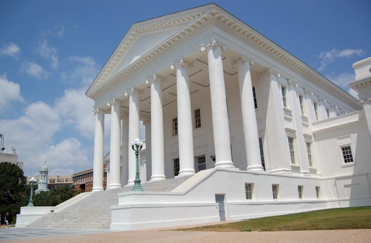 SB131 Education Improvement Scholarship Tax Credit Passes Senate